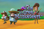slot the three musketeers gratis