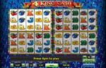vlt gratis 4 king cash