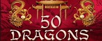 slot 50 dragons