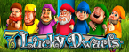 slot 7 Lucky Dwarfs