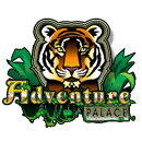 slot adventure palace