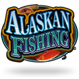 slot alaskan fishing
