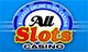 all slots casino aams