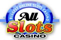 all slot microgaming