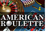 roulette online americana