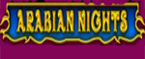 slot arabian nights gratis