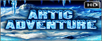 slot artic adventure