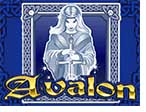 slot avalon logo