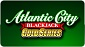 Blackjack Atlantic City gratis