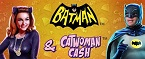 batman and catwoman slot machine