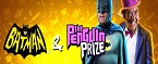 slot batman and the penguin prize