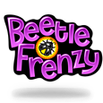 slot beetle frenzy