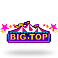 slot big top