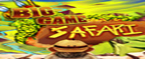 slot big game safari gratis