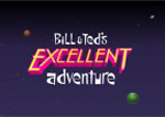 slot bill & ted's excellent adventure