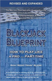 Blackjack training app ipad