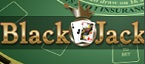 Blackjack Gratis Classico