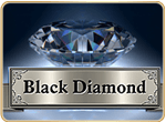 slot black diamond gratis