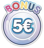 william hill bingo bonus