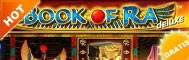 slot book of ra gratis