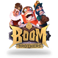 slot boom brothers