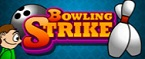 video poker bowling strike
