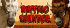 slot buffalo thunder gratis