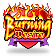slot burning desire