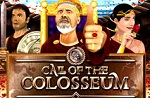 slot call of the colosseum
