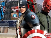 slot gratis capitan america the first avenger