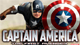 slot captain america the first avenger