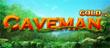 slot caveman