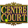 slot centre court