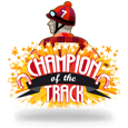 slot champion of the track