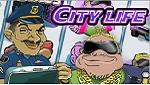 slot city life