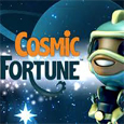 slot gratis cosmic fortune