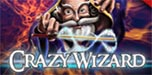 slot crazy wizard
