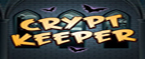 slot crypt keeper gratis