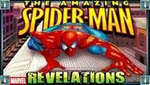 slot amazing spiderman revelations