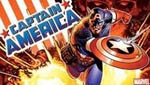 slot captain america