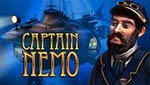 slot captain nemo