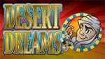 slot desert dreams