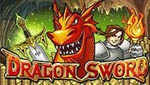 slot online dragon sword