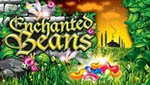 slot enchantes beans gratis