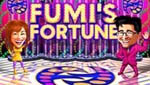 slot online fumi's fortune