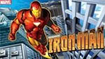 slot machine Iron man gratis