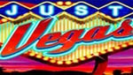 slot machine online just vegas