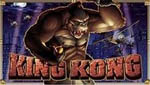 slot gratis king kong
