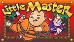 slot online little master
