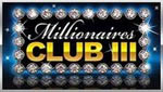 slot millionaires club 3